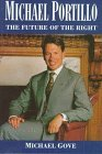 Michael Portillo - The future of the right